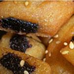 « Marmiton » violemment attaqué pour une série de ''recettes pour Ramadan''