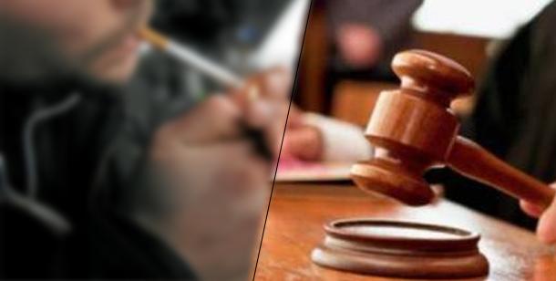 4 individus condamnés à un mois de prison après avoir mangé en public pendant le ramadan