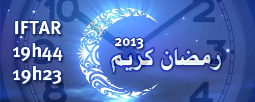 ramadan-080713-1.jpg