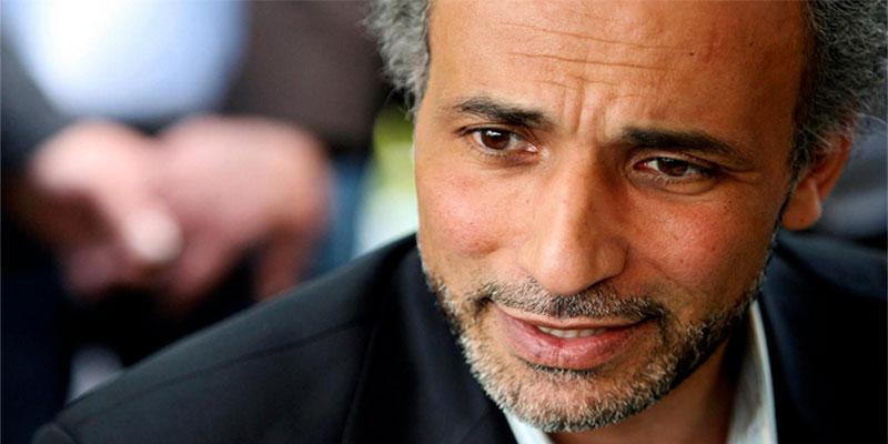 Tariq Ramadan : les raisons qui plaident pour un maintien en détention