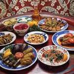 Comment jeûner sans se fatiguer pendant le Ramadhan ?