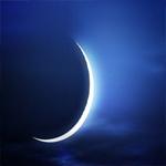 هذا ما تضمنته موسوعة غينيس للأرقام القياسية من غرائب شهر رمضان