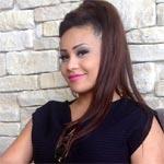 Rania Gabsi : La chaîne Tounesna m'a épargné une peine de prison