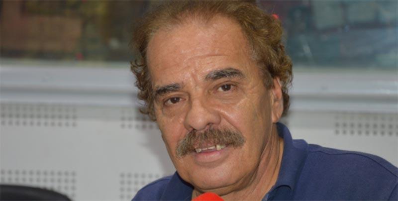 رؤوف كوكة يكشف سبب طرده من التلفزة التونسية
