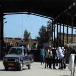 حوالي 3000 ليبي دخلوا تونس خلال 24 ساعة الأخيرة