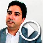 Samy Razgallah : Ettaktol sera sur le podium lors des prochaines élections