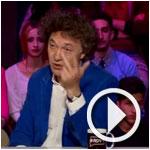 En video: Philippe Reyes: Le conteneur n'est pas parti de Gênes, mais de Marseille