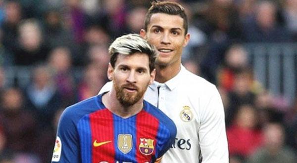 """ريال مدريد يتلقى عرضاً """"مجنوناً"""" للتخلي عن رونالدو!"""