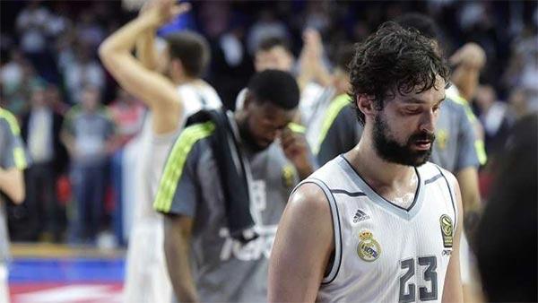 ريال مدريد يتعرض لهزيمة ساحقة أمام فريق مغمور