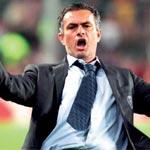 José Mourinho à la tête du Real, Ronaldo s'en réjouit