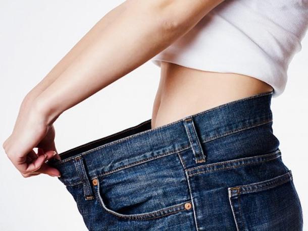 Perdre du poids rapidement sans avoir faim : Voici la solution