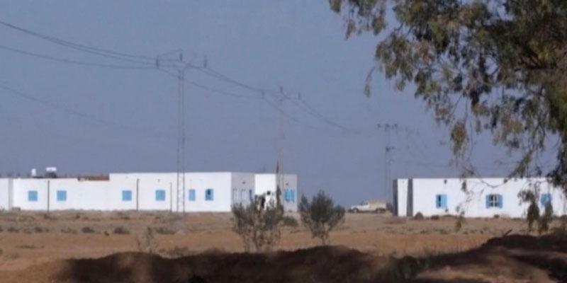 Ecole coranique de Regueb, la section régionale des avocats de Tunis envisage des sanctions disciplinaires contre des contrevenants