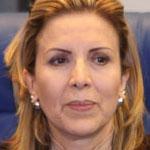 3 mille milliards de dinars, dettes des hôtels tunisiens