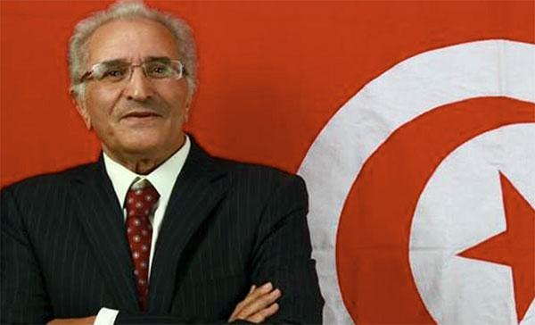 Boujemaa Remili: la Tunisie cherche des solutions pour le calvaire syrien