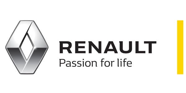 Renault Artes toujours en tête des ventes de véhicules particuliers à fin juin
