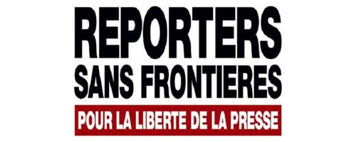 reporters-210512-1.jpg