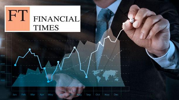 Des signes de reprises de l'économie tunisienne commencent à s'esquisser, selon le Financial Times