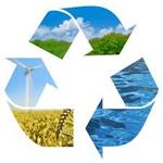 Médenine : Des activistes s'interrogent sur les ressources naturelles et invoquent les articles 12 et 13 de la constitution