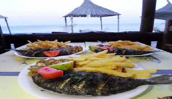 Environ 300 restaurants touristiques cessent leur activité