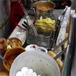 غلق 6 مطاعم وسط العاصمة في حملة مراقبة كبرى