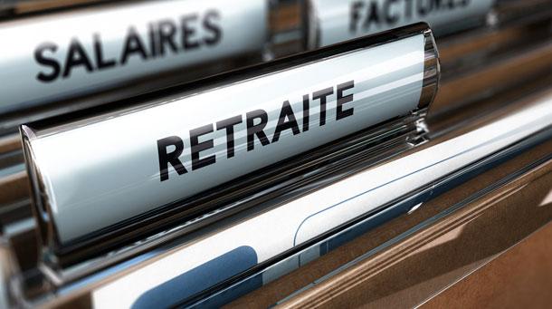 L'âge légal du départ à la retraite repoussé à 62 ans