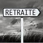 Le projet de loi sur la retraite entrerait en vigueur, à partir du 1er  janvier 2016