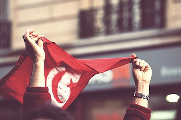 Un mouvement de protestation demain pour revendiquer la publication de la liste définitive des martyrs de la révolution
