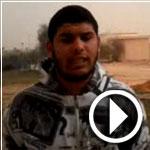 فيديو..« الرحيبي »يؤكد أنه موجود في ليبيا و الداخلية تؤكد وجود « الرحيمي »في تونس