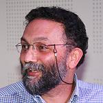 Riadh Ben Fadhl : Une alliance entre Nidaa Tounes et Ennahdha est une 'catastrophe'