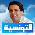 Slim Riahi confirme les négociations avec Sami Fehri et dément le renvoi de Naoufel Oueratni