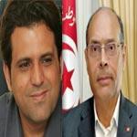 Slim Riahi : Selon les témoignages de ses proches, les comportements de Marzouki sont anormaux