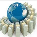 جنسيات أغنى 45 عربيا في العالم وثرواتهم