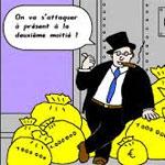 Les Espagnols seront récompensés de leurs efforts pendant l'austérité
