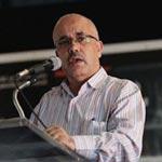 Ridha Belhaj : 'Contrairement à l'Egypte, le renouveau islamique en Tunisie est fort'