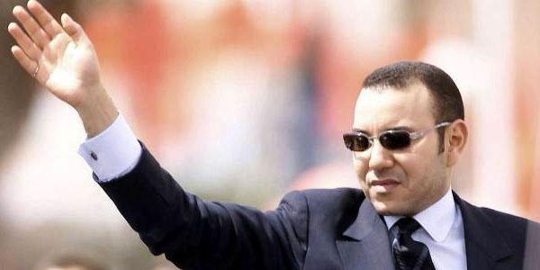 Roi du Maroc, le règne secret : Documentaire sur France 3
