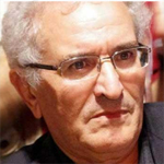 بوجمعة الرميلي: المطلوب هو إنجاح حكومة يوسف الشاهد لمصلحة تونس مع مواصلة مراقبتها