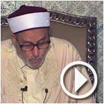 Pour son premier jour de travail, le Mufti enregistre 1h30 de retard et rate son annonce