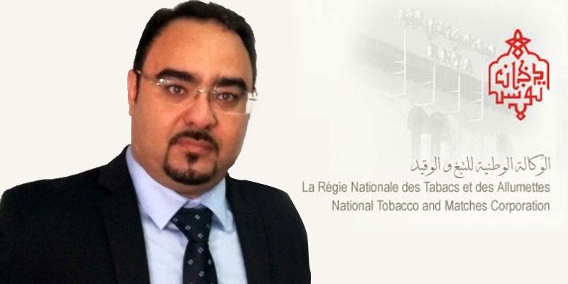 5 moyens pour sauver les régies du Tabac et les emplois