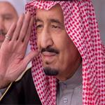 سلمان بن عبد العزيز يعفي أبناء الملك الراحل من منظومة الحكم في السعودية