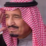 France info : Patrick Pelloux dénonce les impayés du roi d'Arabie Saoudite auprès de l'AP-HP