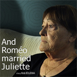 'Et Roméo épousa Juliette ' de Hinde Boujemaa, remporte le Muhr d'or au festival international de Dubaï