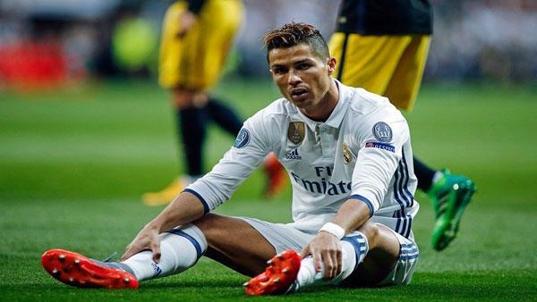 بعد قرار رحيله عن ريال مدريد... ما هي وجهة رونالدو المقبلة؟