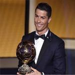 من هم المرشحون لجائزة الكرة الذهبية لعام 2016؟