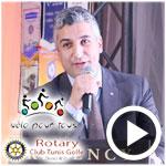 En vidéo : Tous les détails sur la 2ème édition  de 'Vélo pour tous'