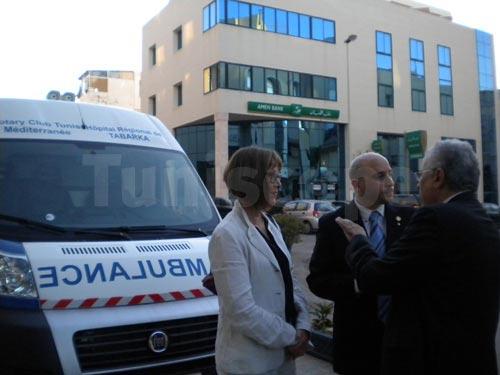 rotary-ambulance-080613-08.jpg