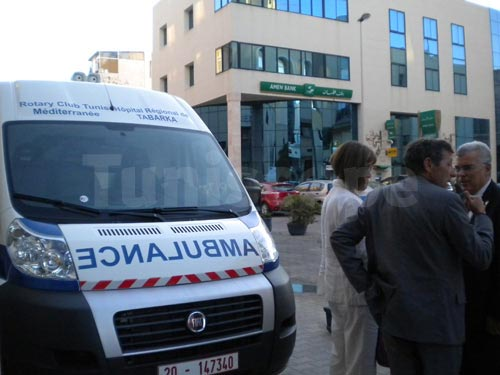 rotary-ambulance-080613-10.jpg