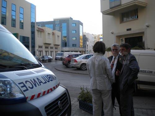 rotary-ambulance-080613-11.jpg