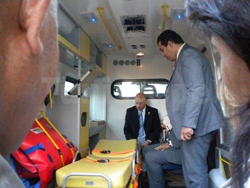 rotary-ambulance-080613-13.jpg