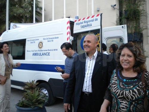 rotary-ambulance-080613-17.jpg