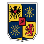 Le Groupe Rotschild remporterai l'appel d'offres de promotion du projet de développement 2016-2020
